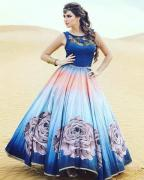 Wholesale Womens Gowns