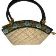 Wholesale Clutch Handbags Bags