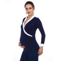 Beautiful Tops for Pregnant Women