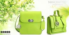Purchase Designer Bags