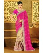 Masterly Art Silk Designer Saree