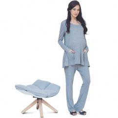 Comfortable Maternity Pants