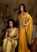 Beautiful Lehengas for women