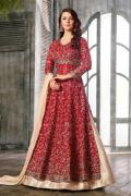 Indian Designer Ethnic Wear