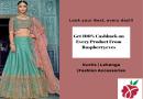 Buy Crop Tops Online Designer Crop Tops For Women  Raspberryeves