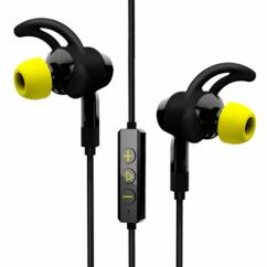 OEM B006 Wireless Bluetooth Sports Earphones V4.1 with Microphone