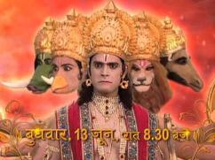 Jai Jai Jai Bajrangbali SERIAL Dvd  Buy Online