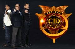 Buy Online  C.I.D. (SONY TV)  SERIAL DVDs