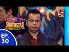 Comedy Superstar sab tv  SERIAL DVD Package For Sale.