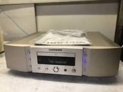 Gently Used Music System Available