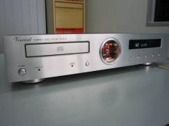 Rarely Used Audio Cum Video Player