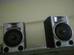 Branded Speakers With Fantastic Sound Quality