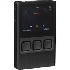 Audio Player Model DX90 Available