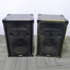 Just 6 months Used Speaker Available