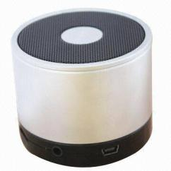 Chargeable Audio Player With Superb Sound
