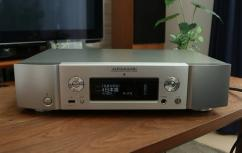 Audio Player In Very Fantastic Working Condition
