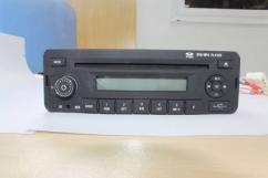 Audio Player In Brand New Mint Condition
