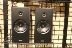 Speakers With Extra Bass Quality Available