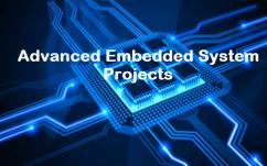 Best Embedded Training Center in Chennai.