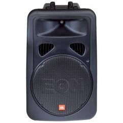 Branded speakers with amazing sound