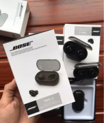 Bose MOST SELLING EARBUDS