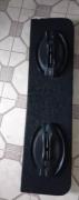 Sony car speaker for sale