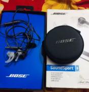 Bose Earphone