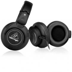 Best Headphones from Leading Brands at Alphatec