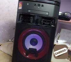 Dj party speaker for rent