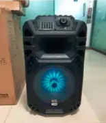 SPEAKER HOME THEATER /BLUTOOTH