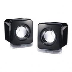 Mini usb speaker for laptop