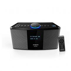 Latest Portable Wireless Speakers from Acoosta