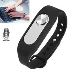 Buy spy audio device online at best price in Haryana