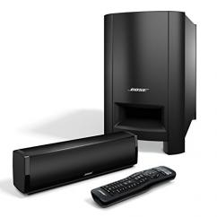 Bose - Home Theater System - Cinemate 15 - Bangalore