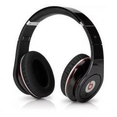 Bluetooth Headphones with extra bass generic Beats