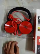 mi headphone