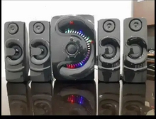 SPEAKER WITH HIGH BASS WHOLESALE PRICE