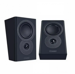 Mission LX 3D MKII (UK) Dolby Atmos Speaker
