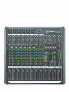 Sound System Mixer--Mackie ProFX12v2 12 Channel Professional Mixer