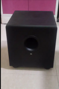 JBL SUB 150/230 Powered Active Sub-Woofer