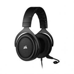 Corsair HS50 Pro Gaming Headset