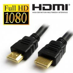 HDMI TO HDMI 1.5 METER CABLE FOR SALE