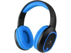 Zebronics zebthunder headphone
