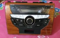 Original Nippon CD/USB/MP3/WMA PLAYER OF WAGON R CAR