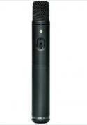 Rode M3 Instrument Condenser Microphone