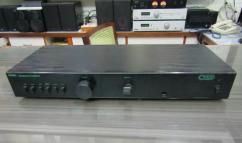 Creek stereo ( usa ) amplifier sale