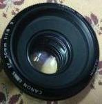 Lens For Nikon Camera