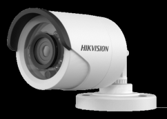 CCTV Camera in Delhi and NCR call Secuhub