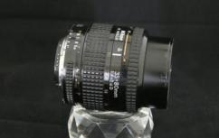 Nikon AF-D nikkor 35-80mm/f4-5.6d lens nikon lens