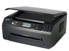 PANASONIC PRINTER